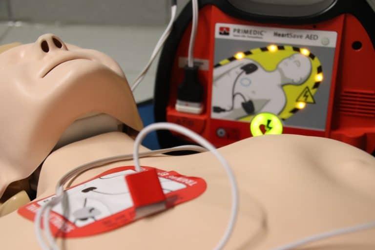 first-aid-training-mod